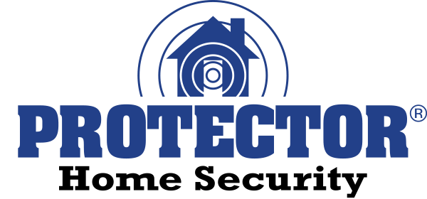 Protector Home Security